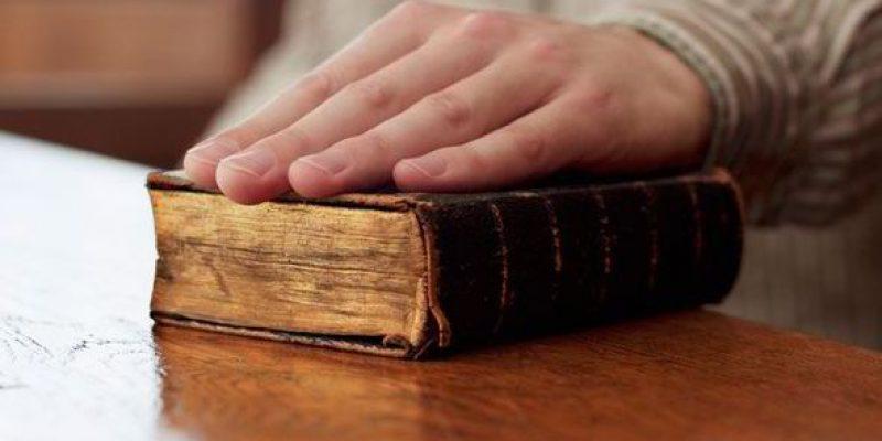Bible-435169
