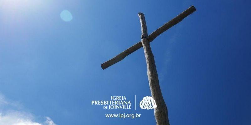 Pastoral (11)