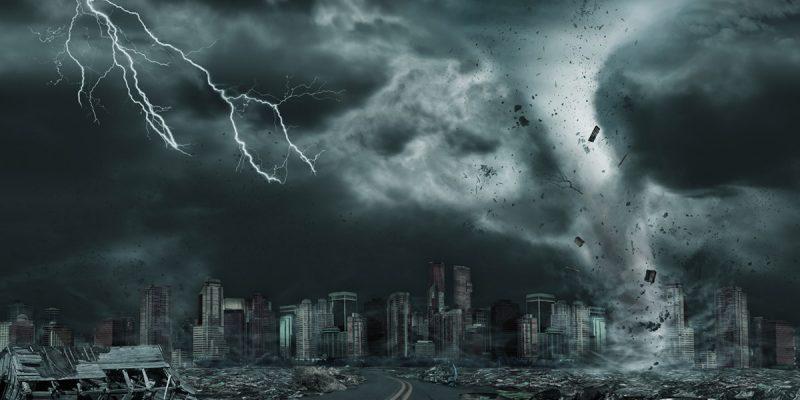 apocalypse-cover