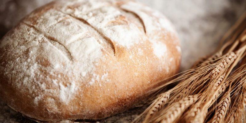 bread-960x580
