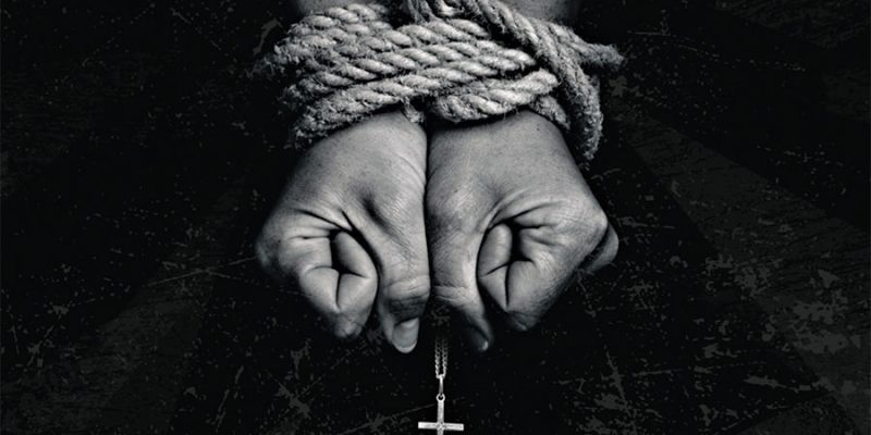 persecution-hands1