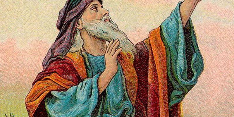profeta-isaias