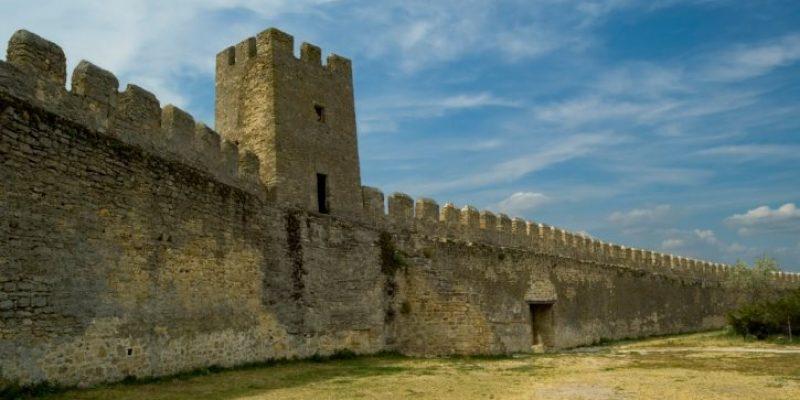 wall-of-jericho-close