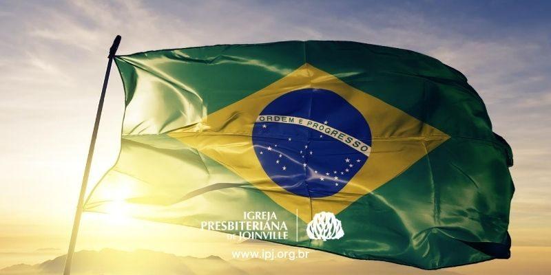 www.ipj.org.br (1)