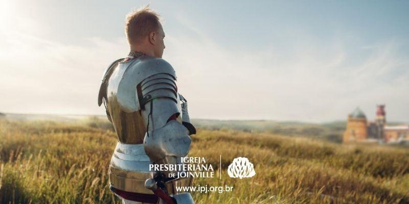 Pastoral 06.08.2020