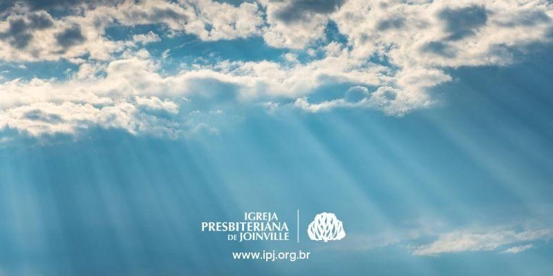 www.ipj.org.br (3)