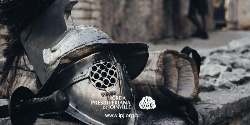 www.ipj.org.br